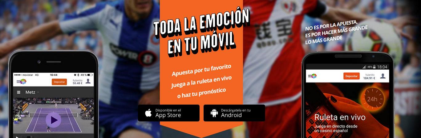 app_luckiacasino