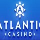 Atlantic Casino Club Logo