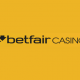 Casino Betfair Logo