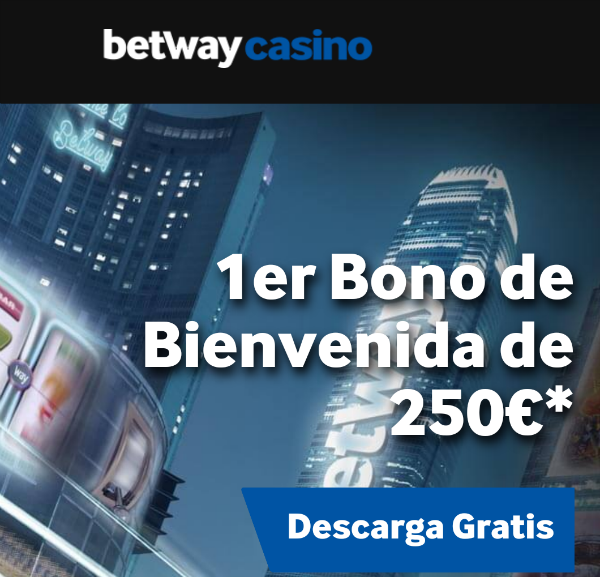 betway_movil
