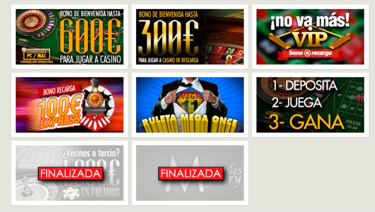 casinobarcelona_review2