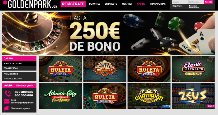 goldenpark_casino1