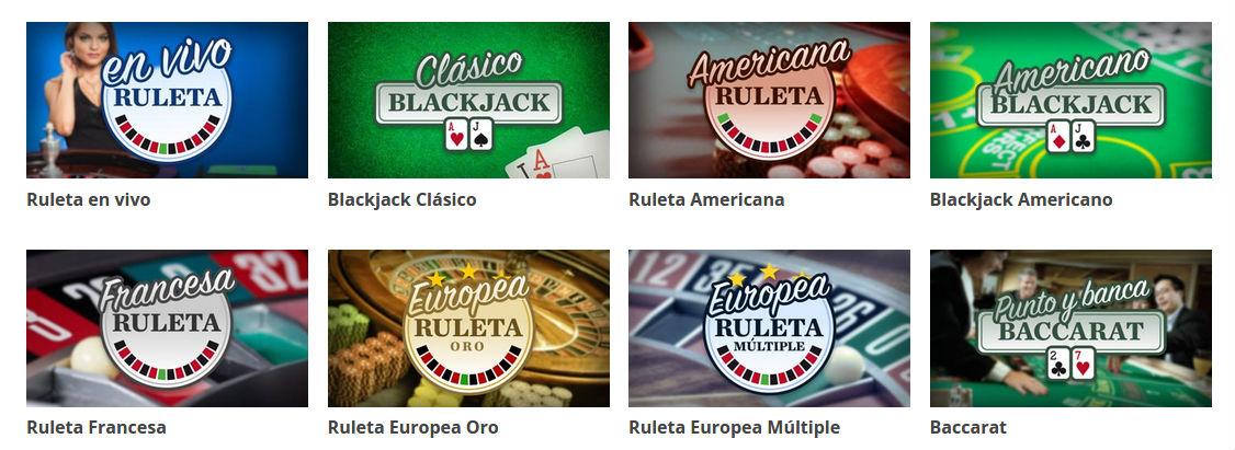 luckia_casino1