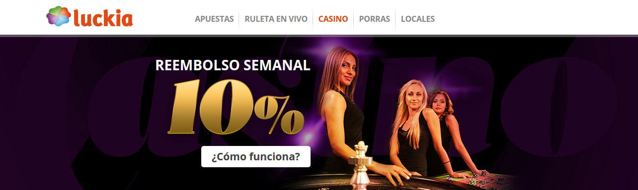 luckia_casino2
