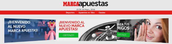 marcaapuestas_casino1