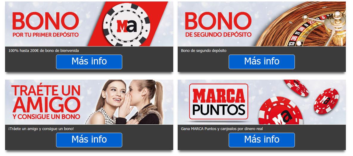 marcaapuestas_casino2