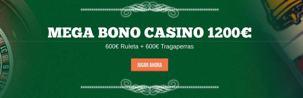 paf_bonocasino