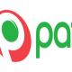 Casino Paf Logo