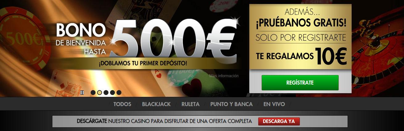sportium_casino1