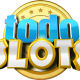 Todoslots Casino