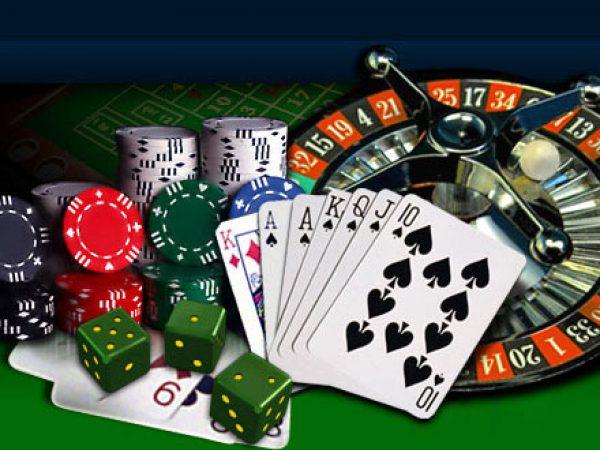 Cómo funcionan los casinos online y el modelo Freemium