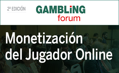 gamblingforum