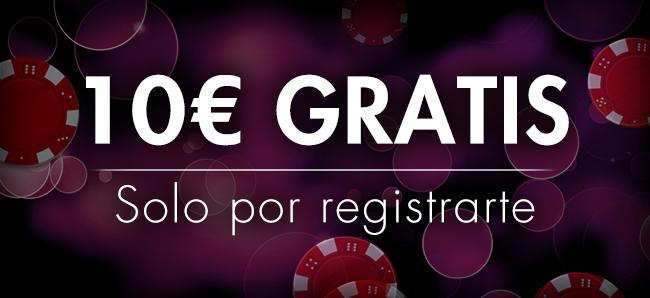 sportiumcasino_gratis
