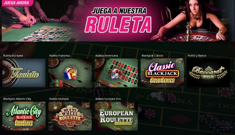 wanabet_casino1