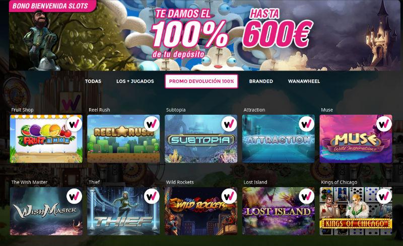 wanabet_casino2