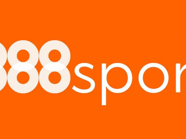 888sport hace las mejores cuotas mejoradas durante el mes de junio