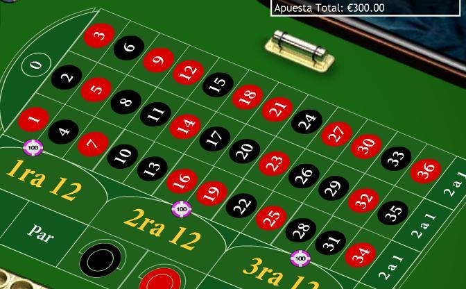 Casino ganar truco casino positions