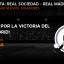 Las ofertas de apuestas para el Real Sociedad-Real Madrid