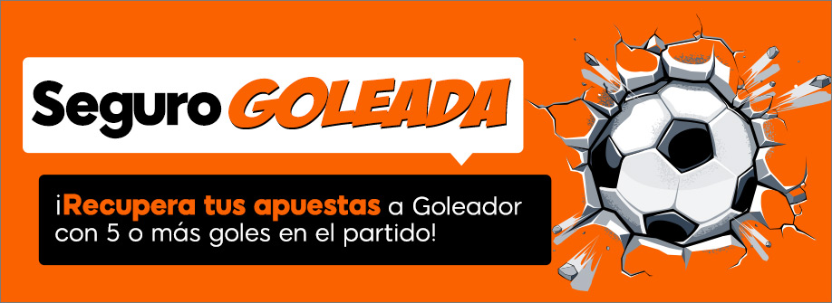 888sport_goleada
