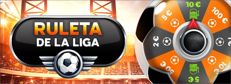 888sport_ruletaliga