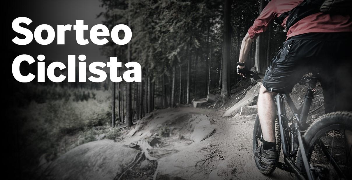 Betway_Ciclista_Agosto