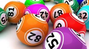 Cómo ganar al bingo