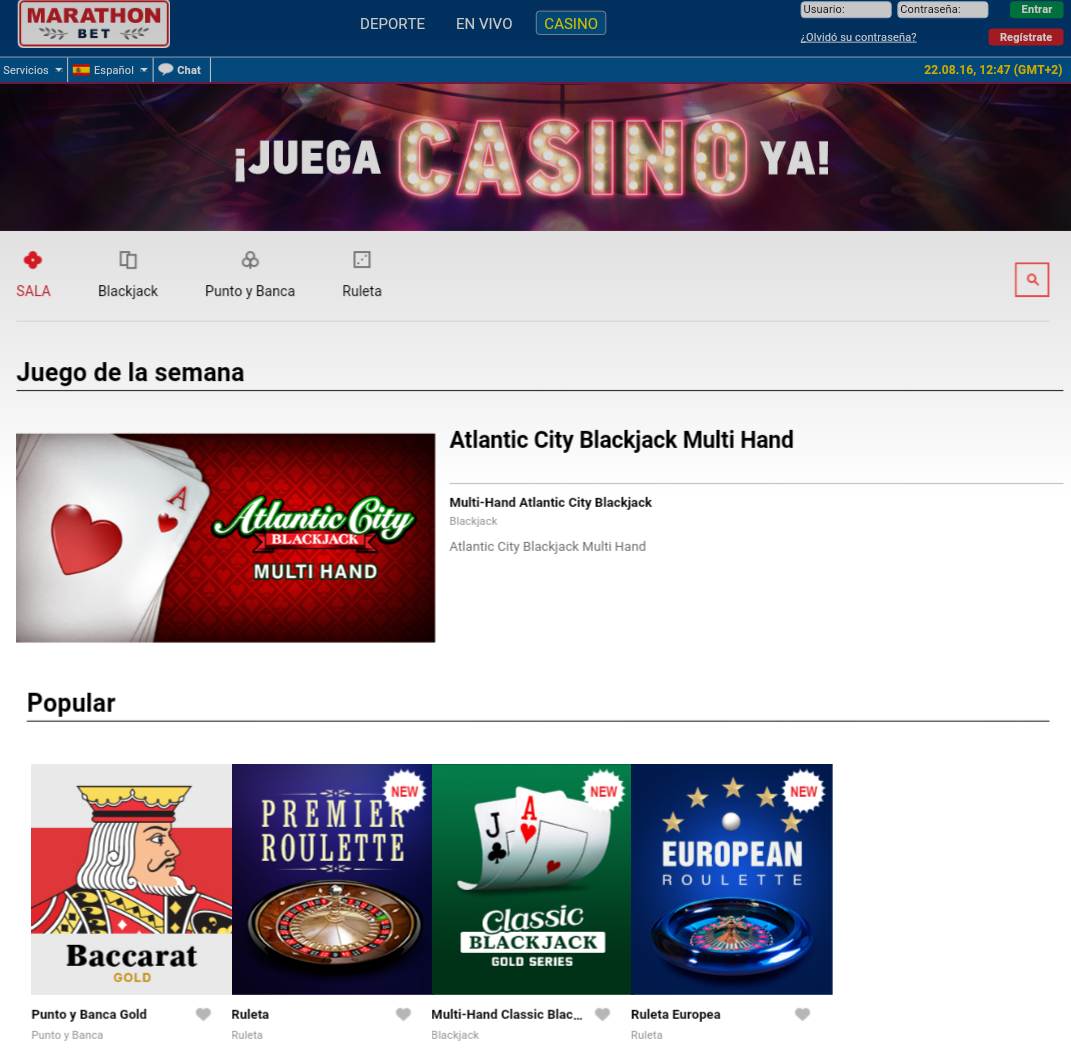 marathonbet_casino_mobile