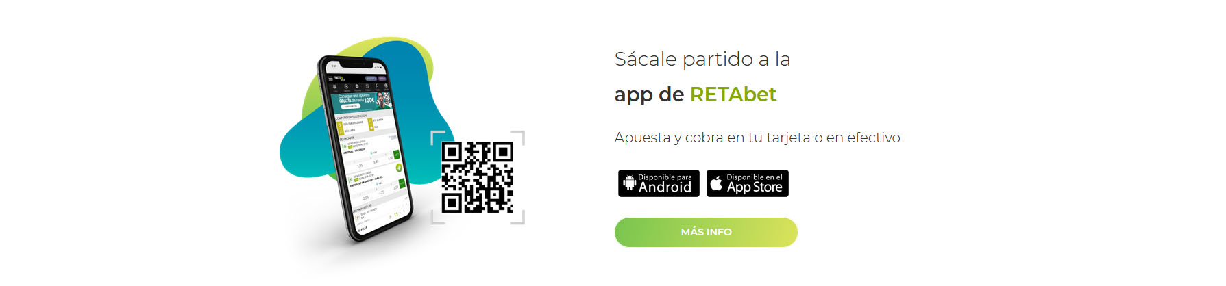 App Retabet