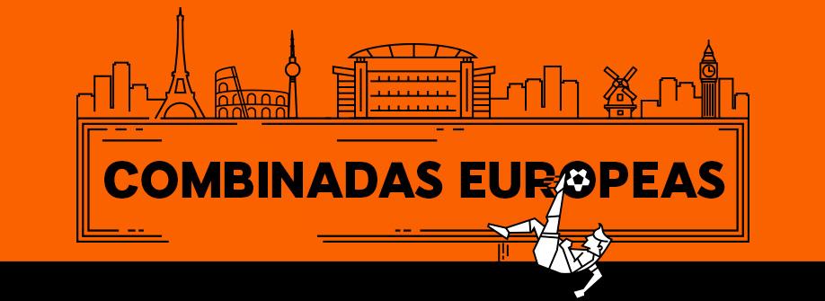 COMBINADAS_EUROPEAS_ES_PromoPage_918x335-1473684548909