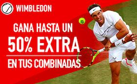 Wimbledon Sportium