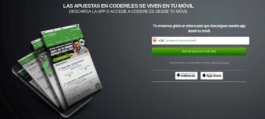 codere_app