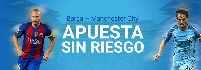 detail-barcelona-manchester-19oct