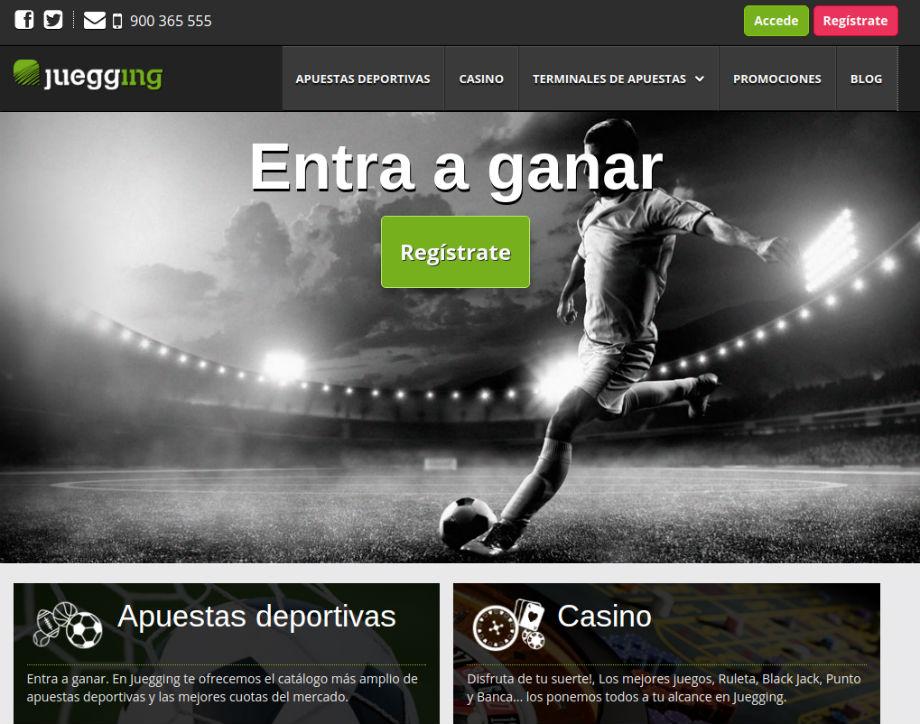 juegging_1