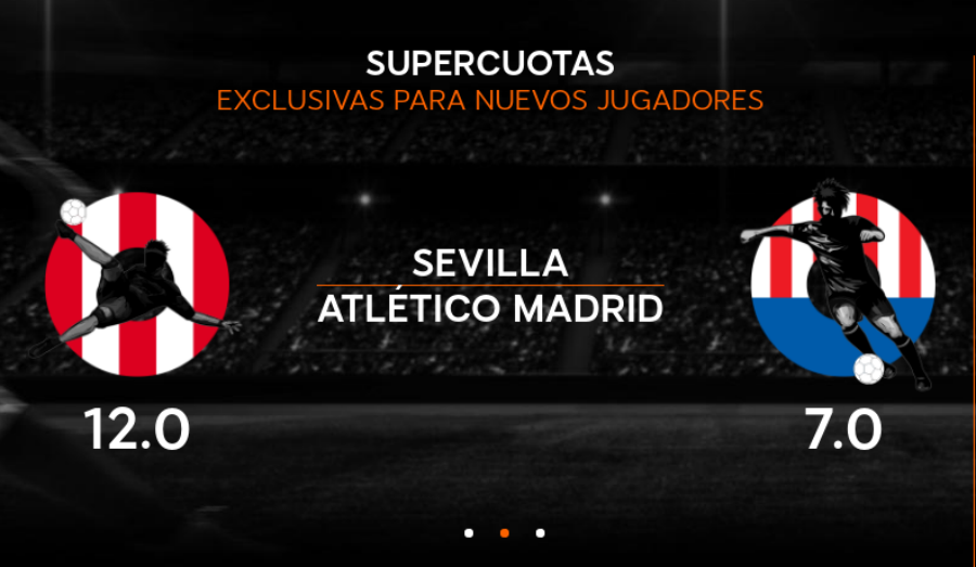 sevilla_atletico