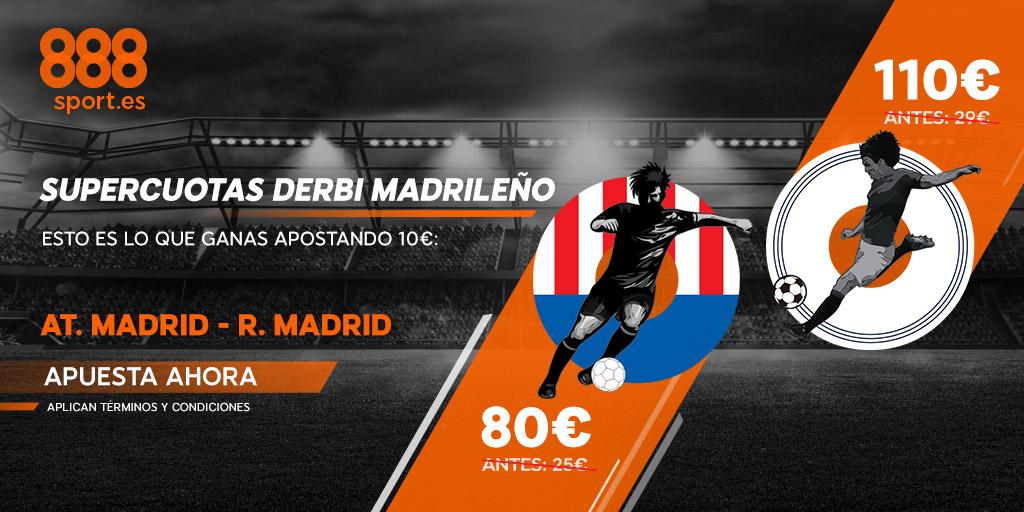 1024x512_ES_Twitter_1team2win_AT_MADRID-R_MADRID