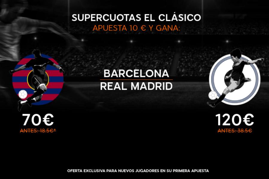 888sport_elclasico