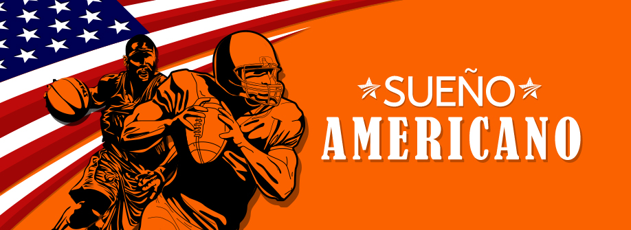 American-Dream_promopage_ES-1477993302495