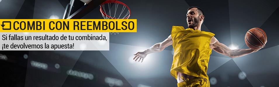 bwin_baloncesto