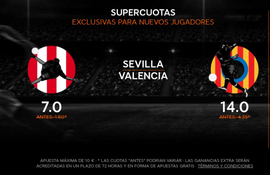 sevilla_valencia_888sport