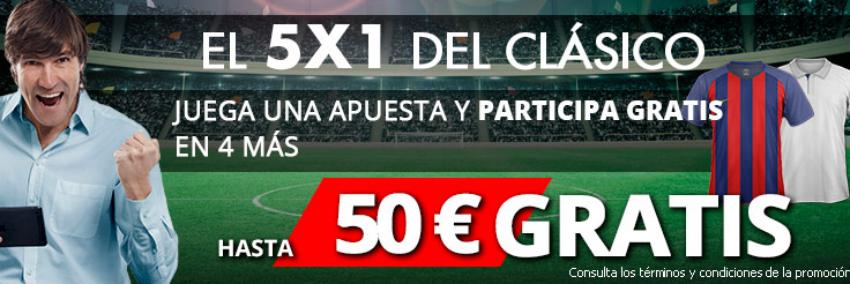 5x1clasico_suertia