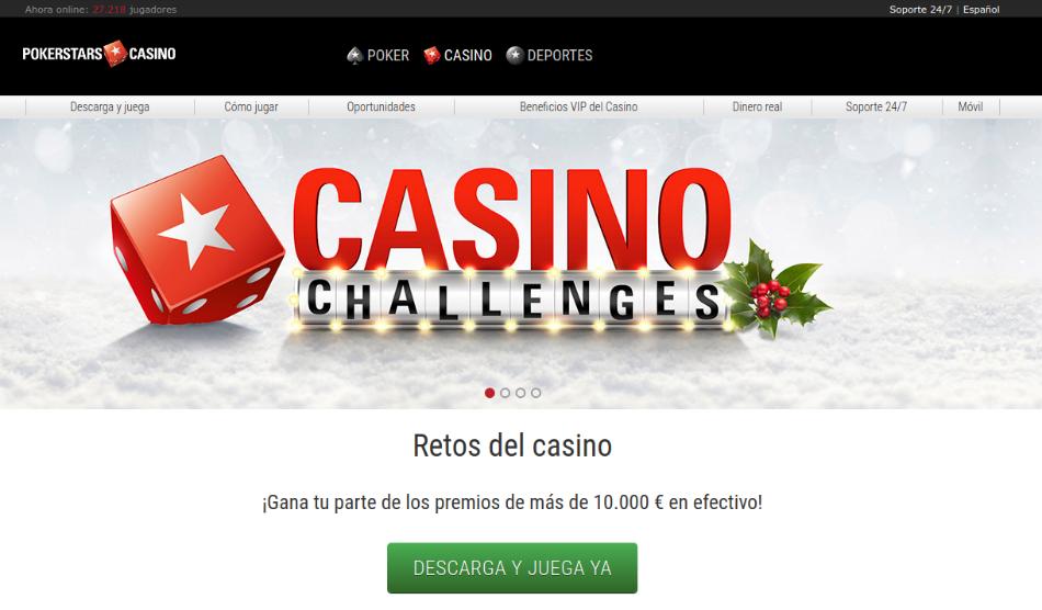 pokerstars casino_1