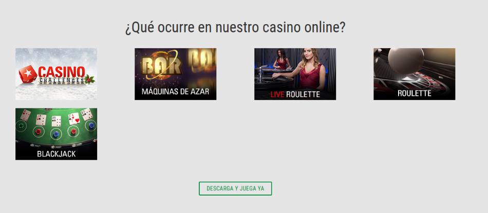 pokerstars casino_2