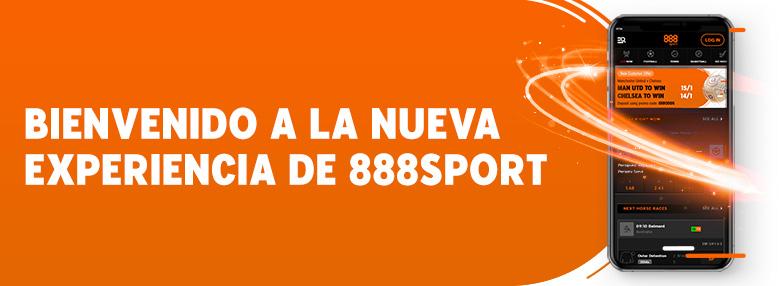 888sport móvil