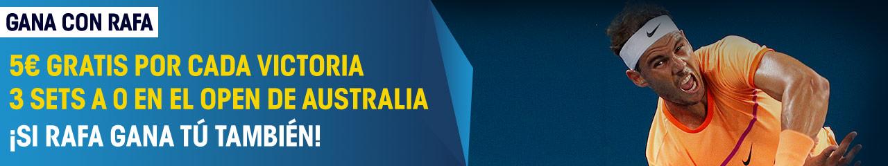 abierto australia william hill