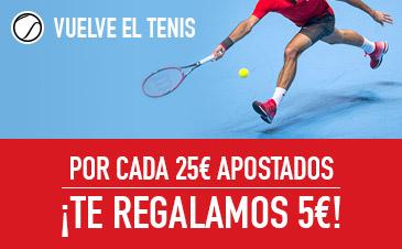 apu_prm_tenis_365x226
