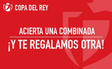 coparey_promogrande_365x226