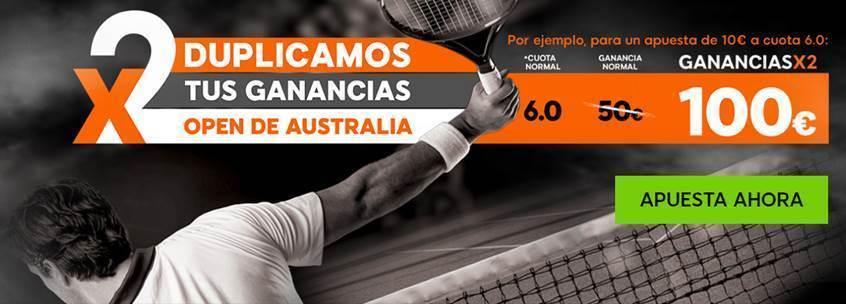 open de australia 888sport
