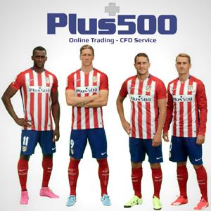 plus500-atletico-de-madrid