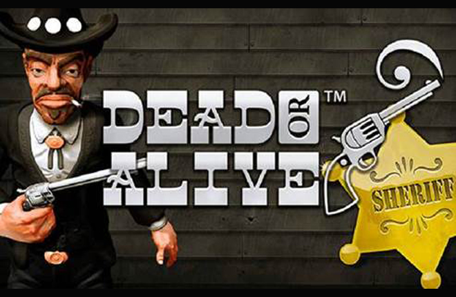 slot_deadoralive