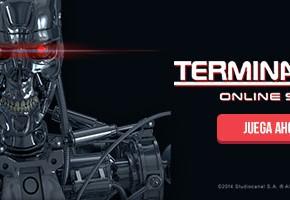 terminator_paf Casino